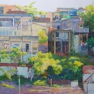 Фавелы Манауса / Favelas de Manaus