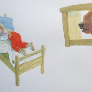 Три медведя 1_4