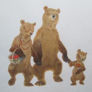 Три медведя 1_8